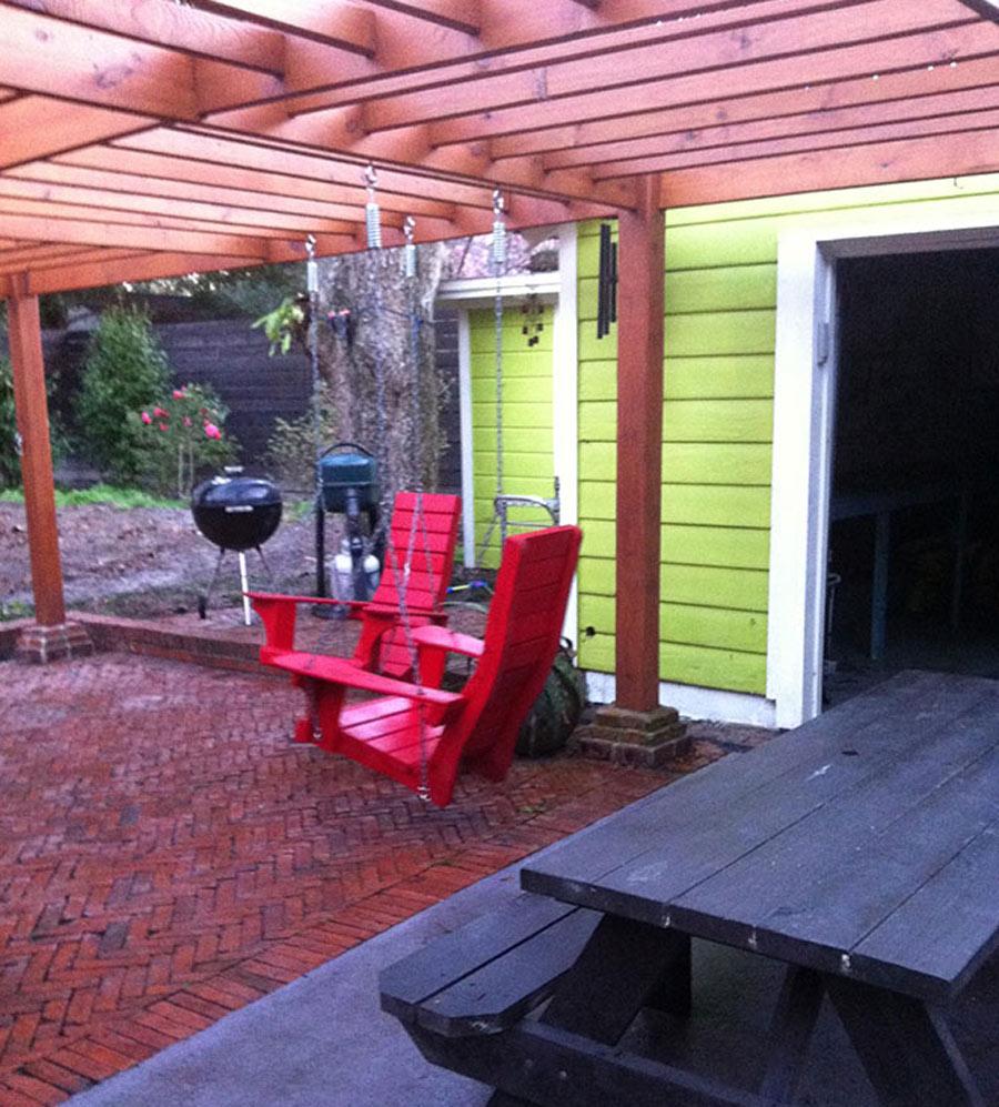 backyard12-53529-1-48355
