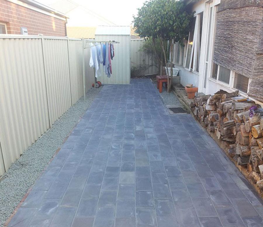 backyard13-12585-1-78691