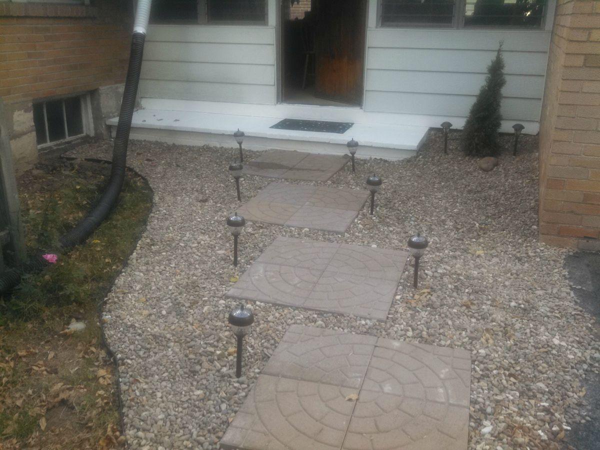 backyard14-38073