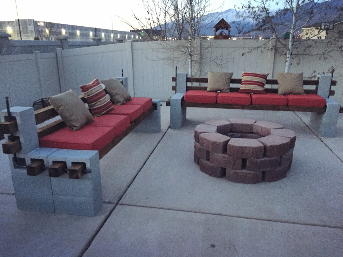 backyard15-89260