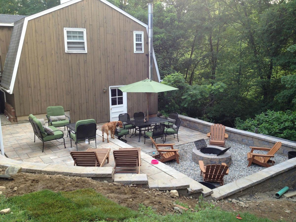 backyard2-46840