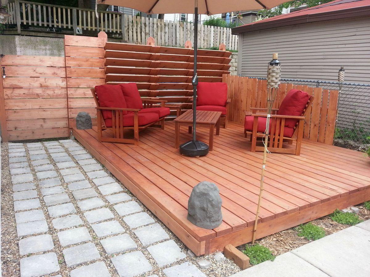 backyard20-36038