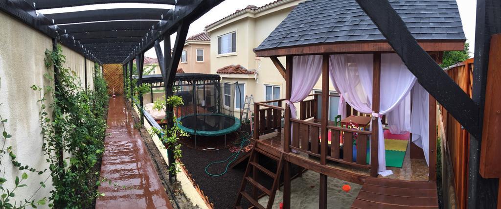 backyard5-32504