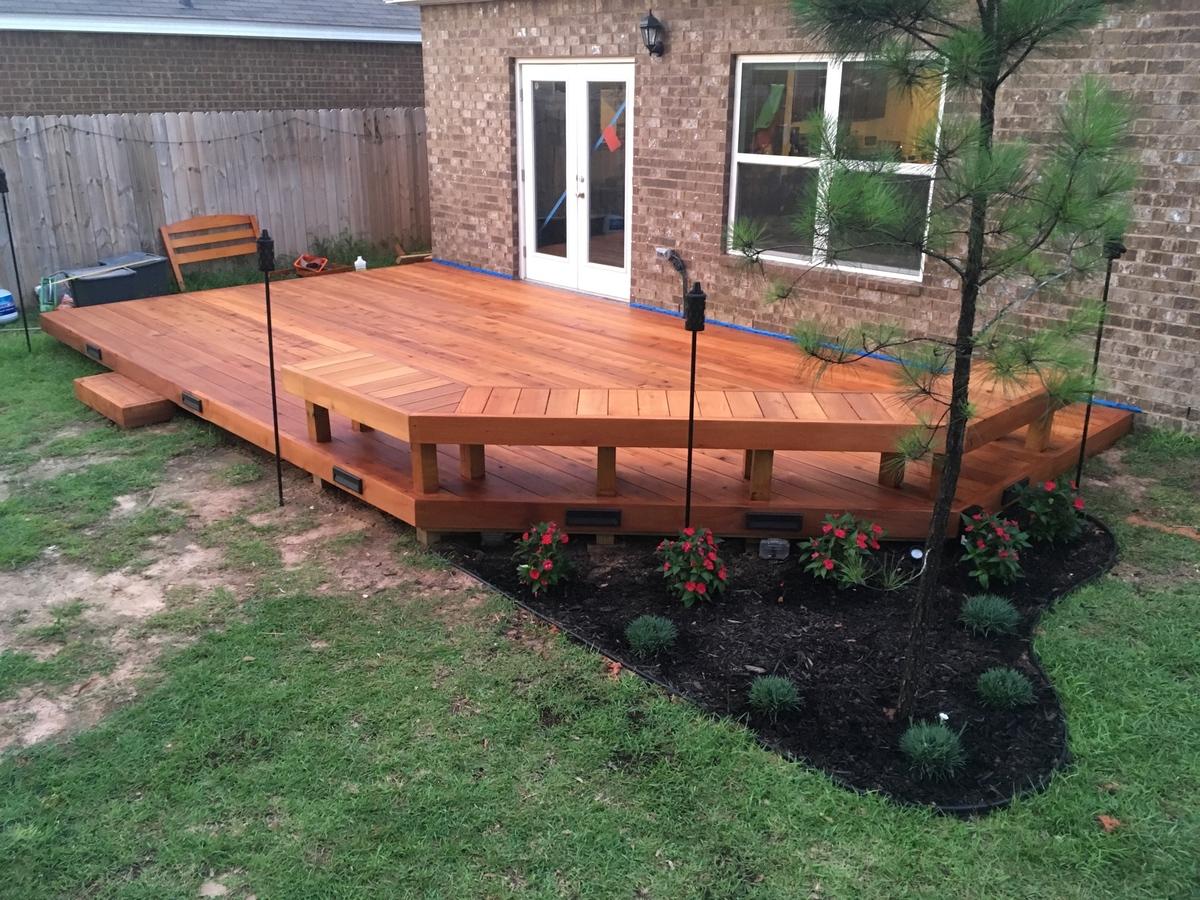 backyard6-14345