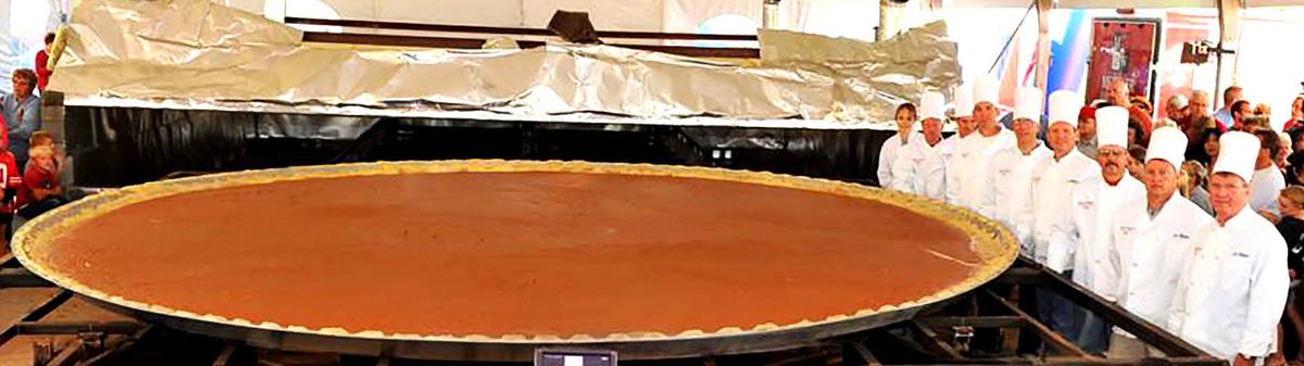 biggest-pumpkin-pie
