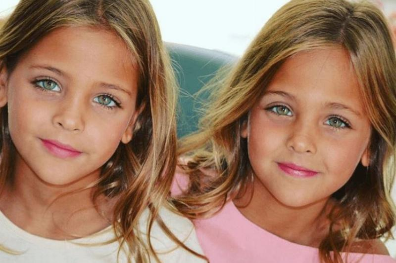 clements-twins-123