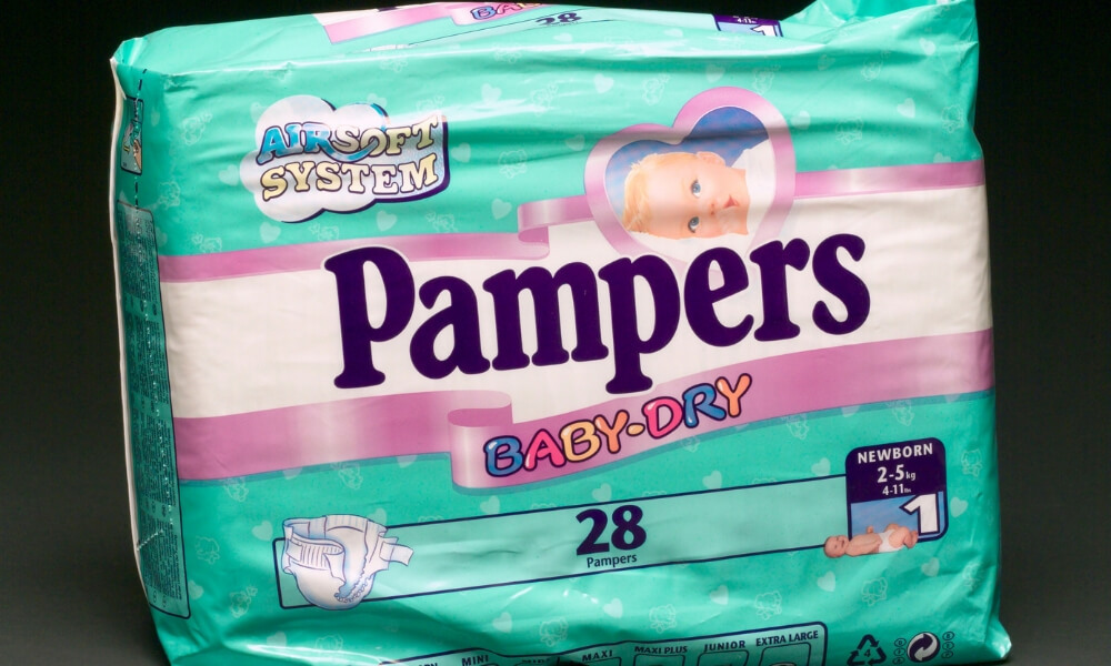 pampers-29937-13095