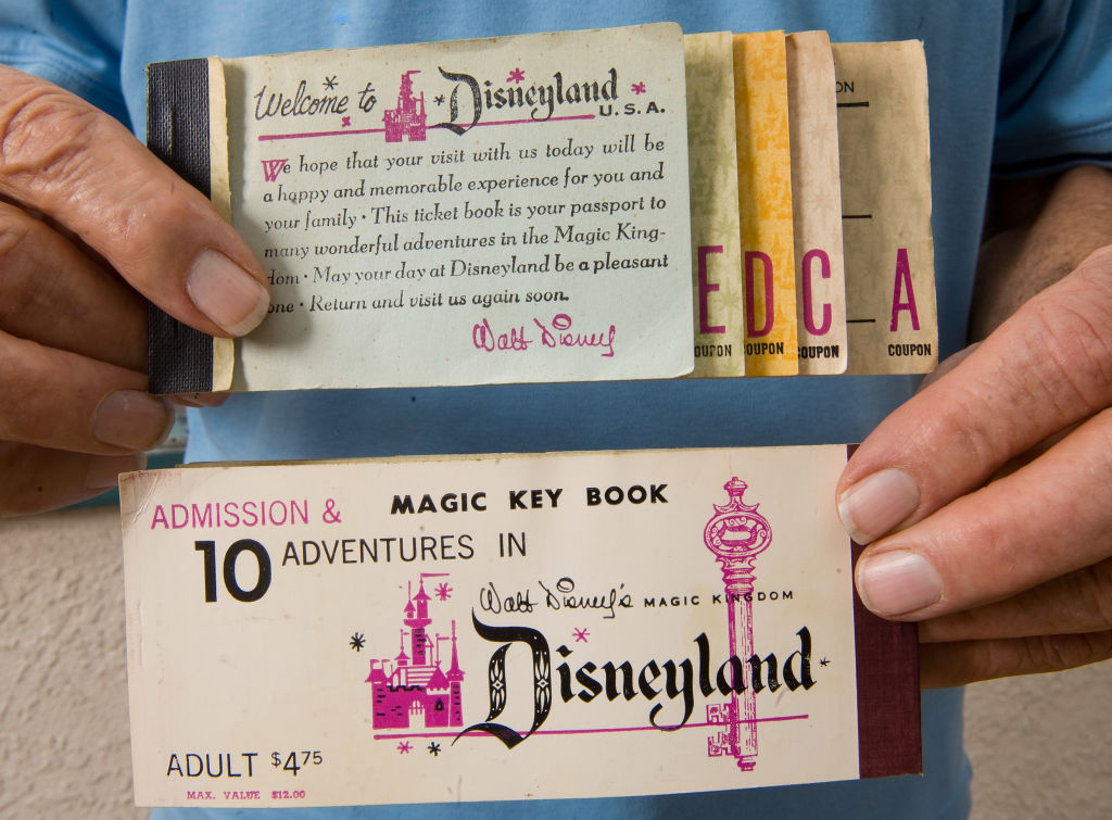 vintage-disneyland-tickets-1033456296