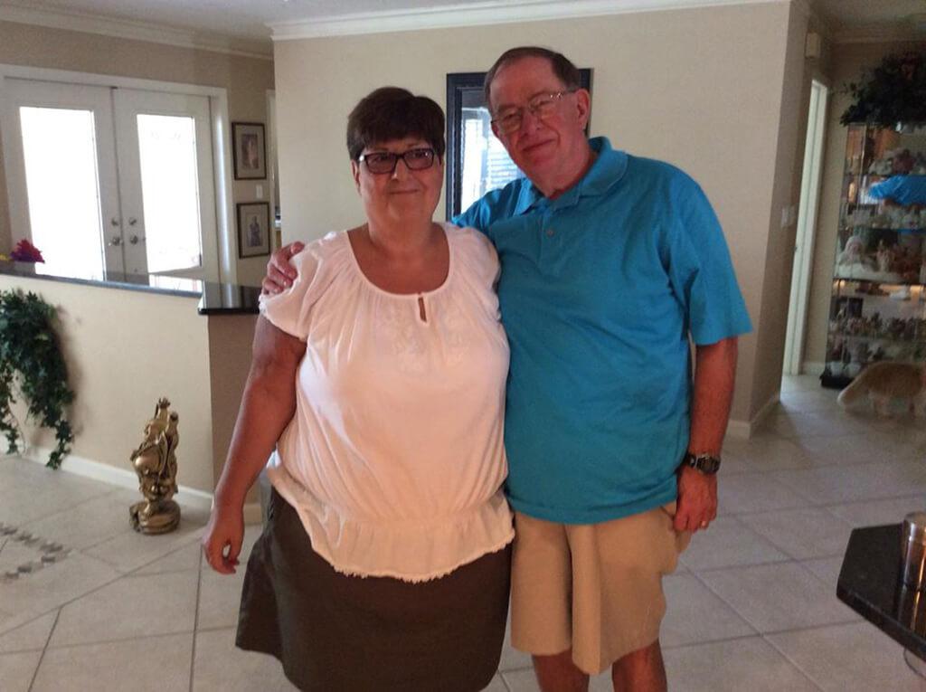 15-Linda-Modry-with-her-husband-86272