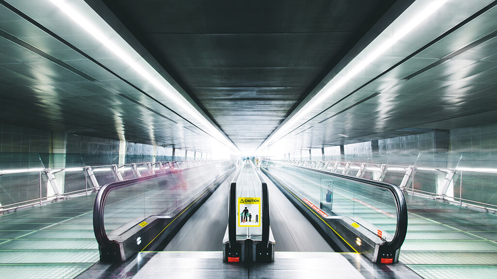 6-escalator-50060