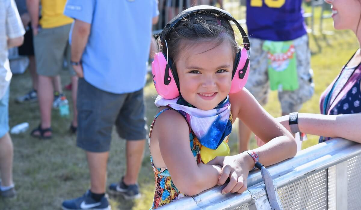 bonnaroo-kids-2-97714-11523