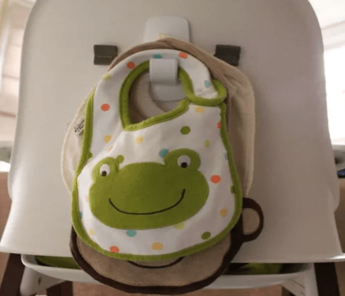 kids-bib-hack