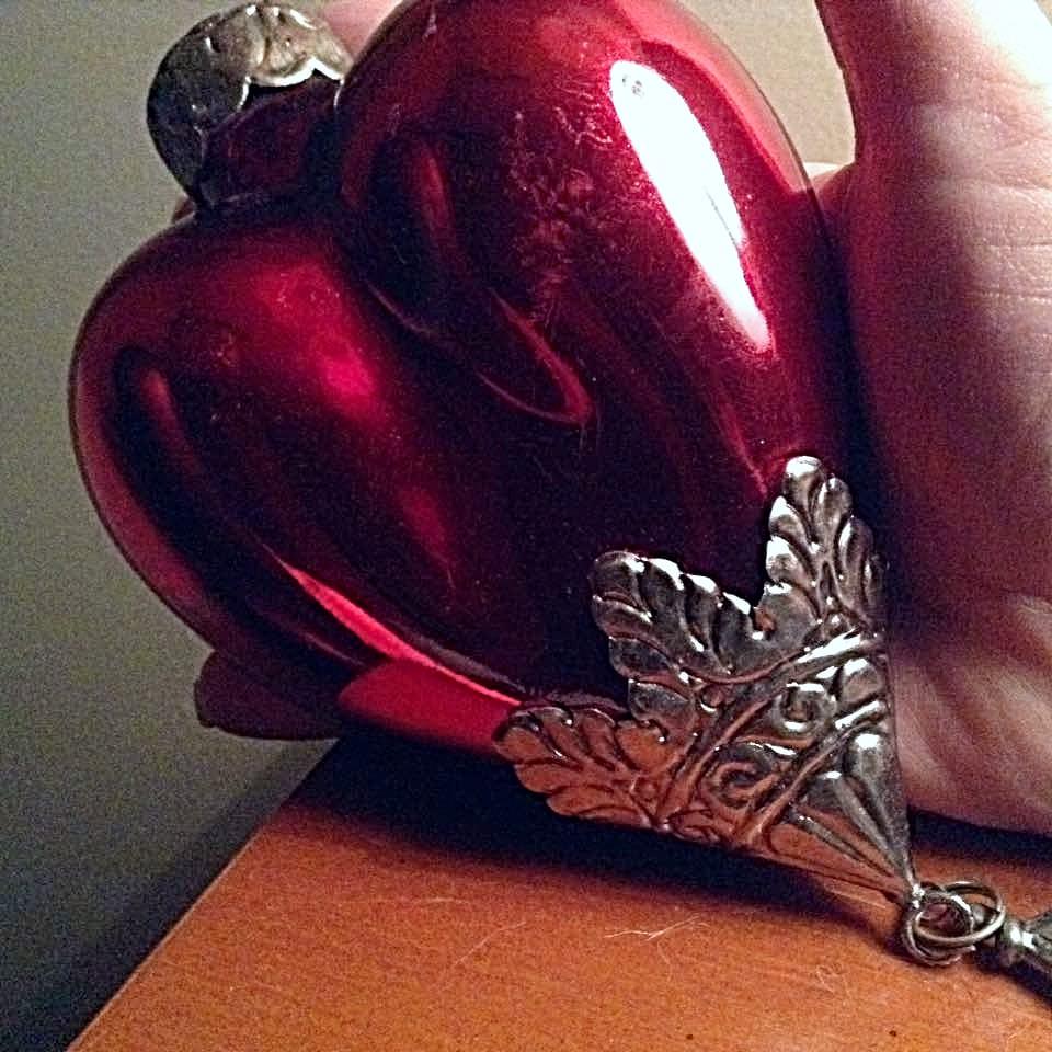 thrift-store-ornament-19