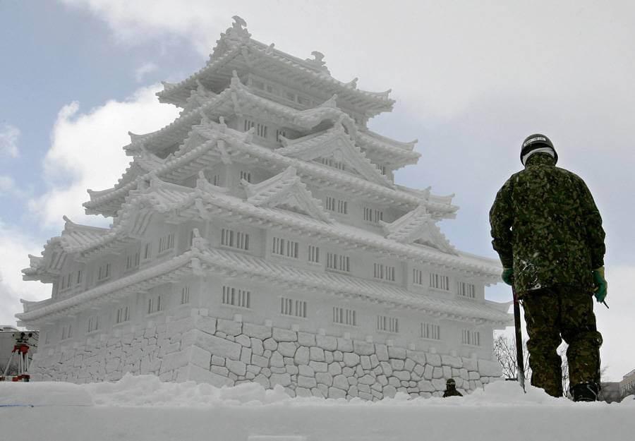 Nagoya-Castle-44504