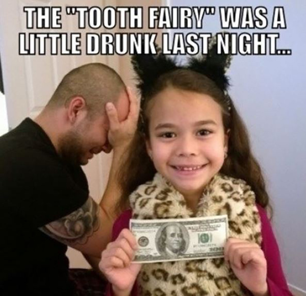 tooth-fairy-fail