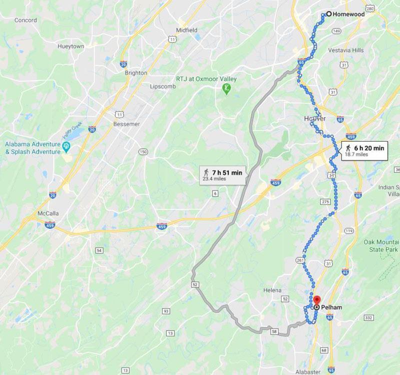 distance-of-walk-45658-1-26926
