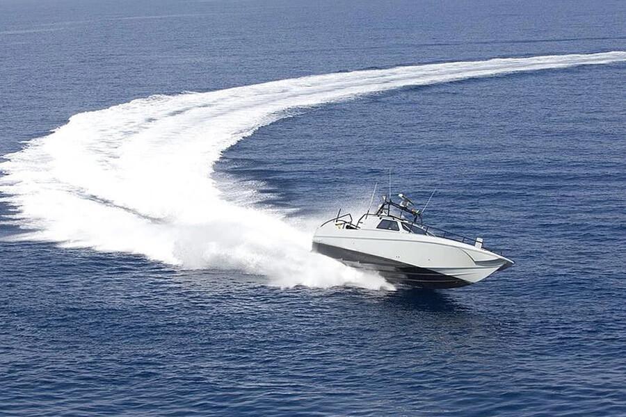 fishing-boat-61573-23715