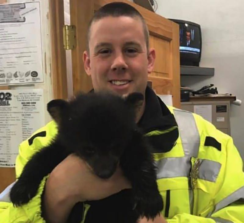officer-holding-baby-bear