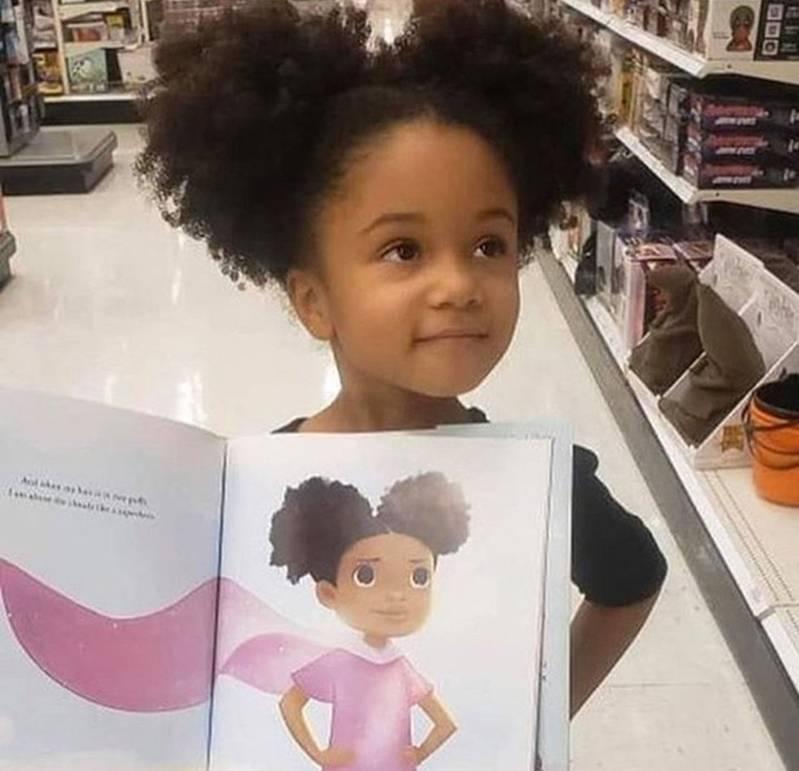 girl-looks-like-book-character