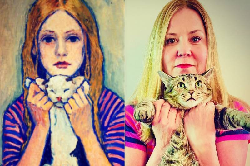 child-with-cat-recreated