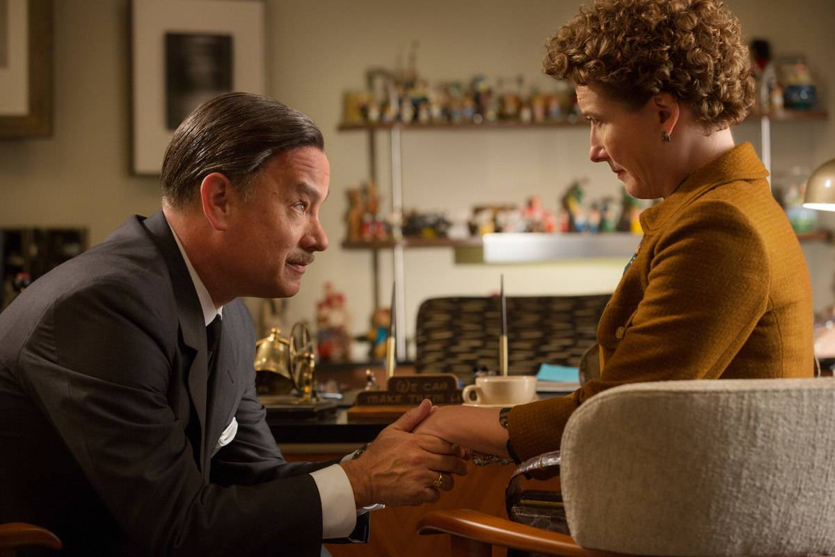 saving-mr-banks disney