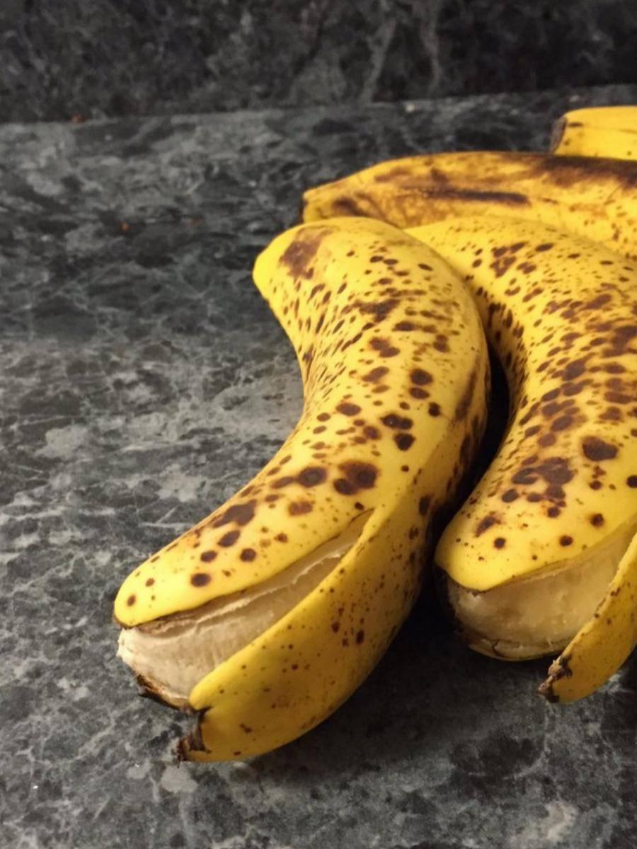 bananas-60249