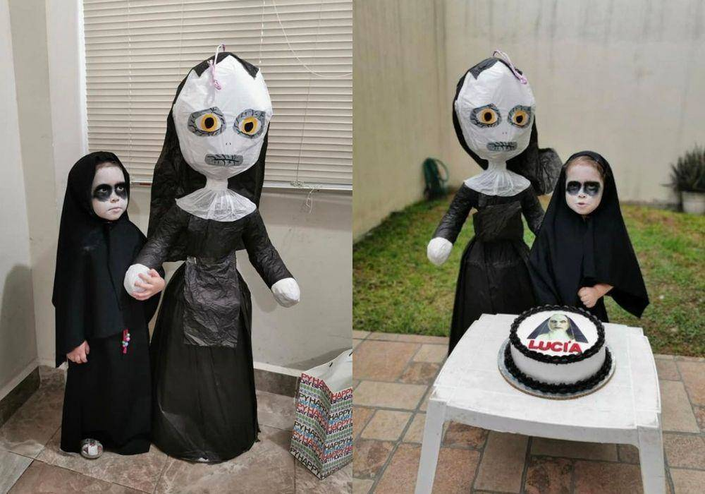 nun-themed-bday-26137
