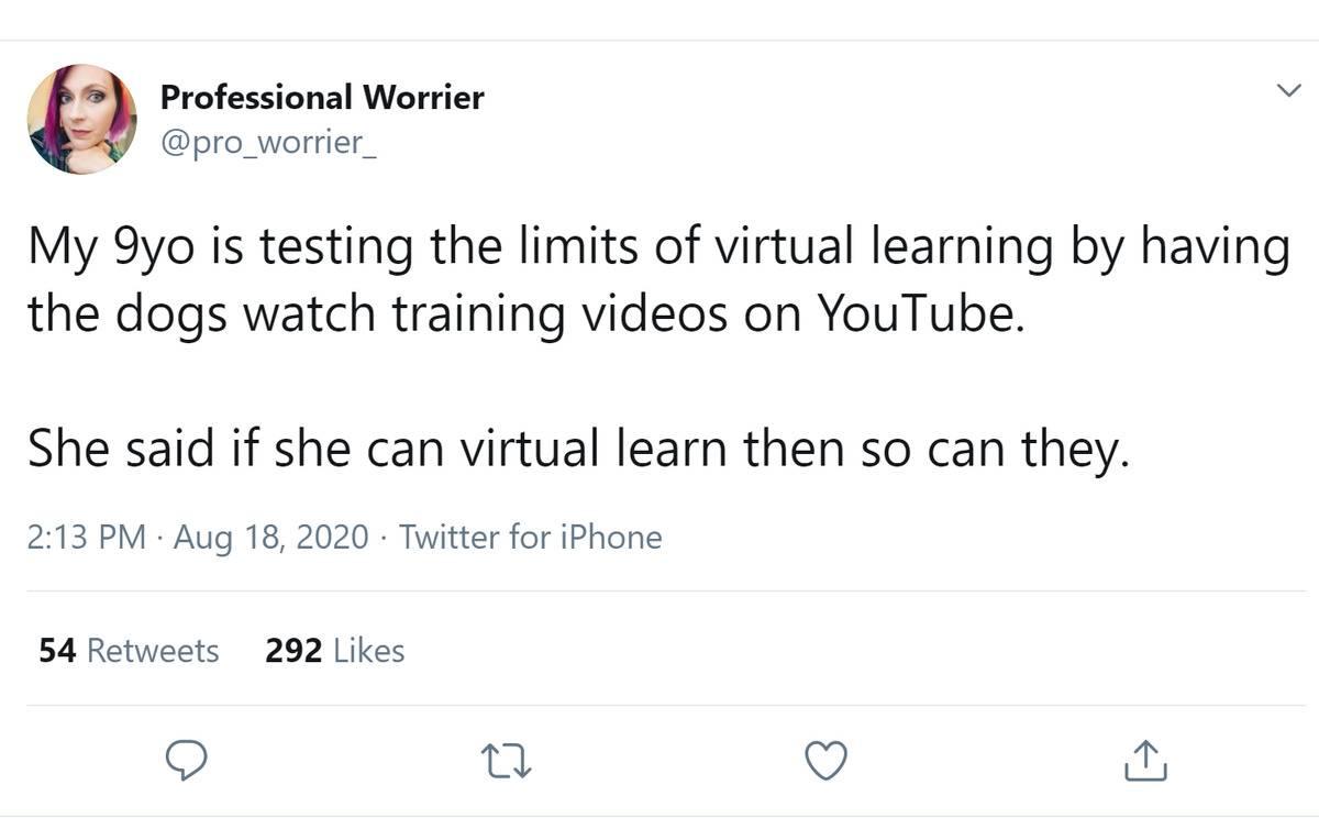 parent-tweet-17