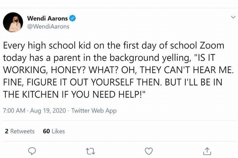 parent-tweet-18