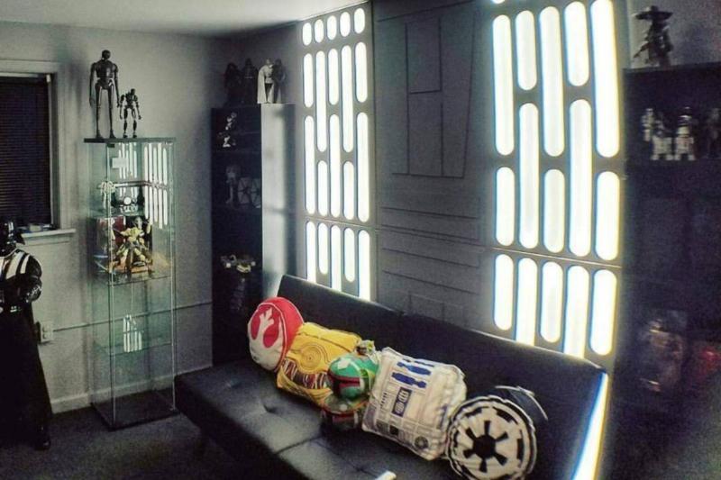 star-wars-led