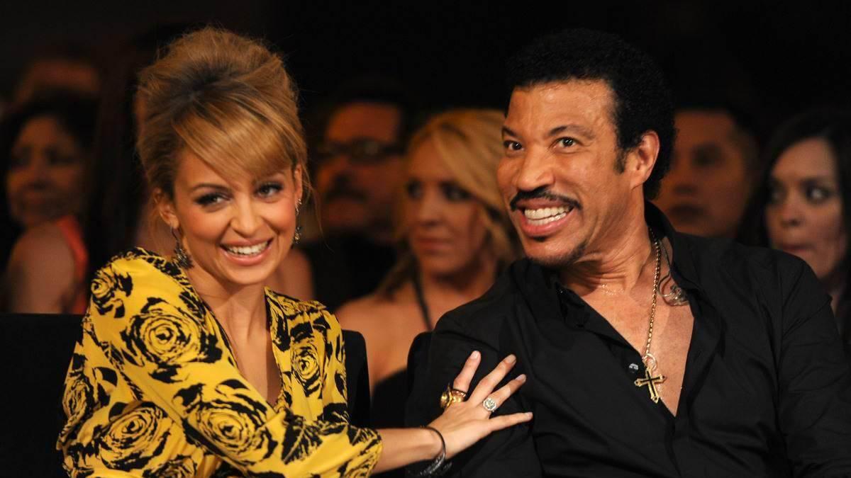 Nicole-Richie-Lionel-Richie