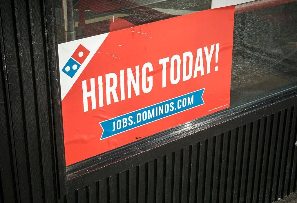 dominos-hiring-minnesota-63647