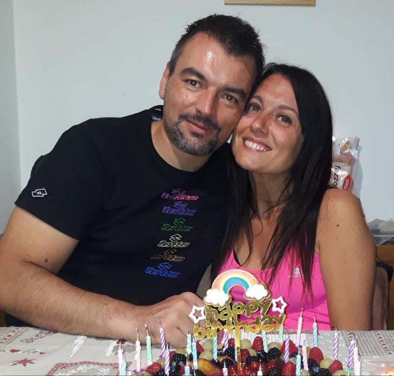 italian-couple-10