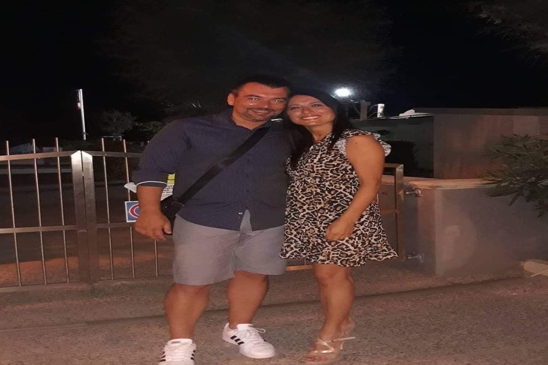italian-couple-13