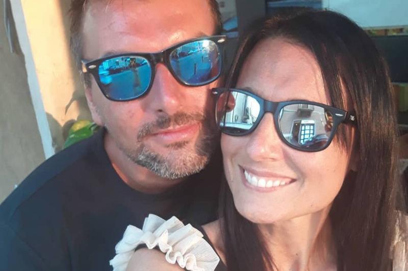 italian-couple-15