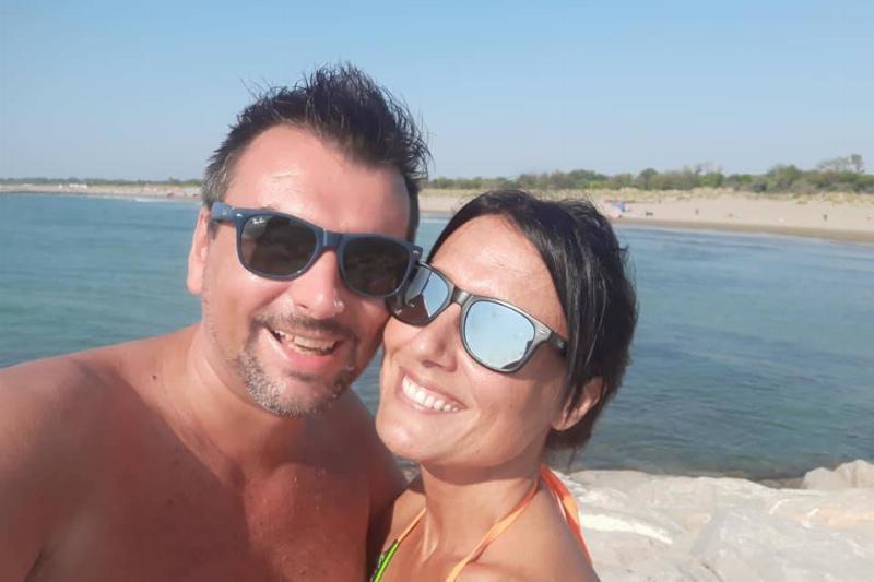italian-couple-18