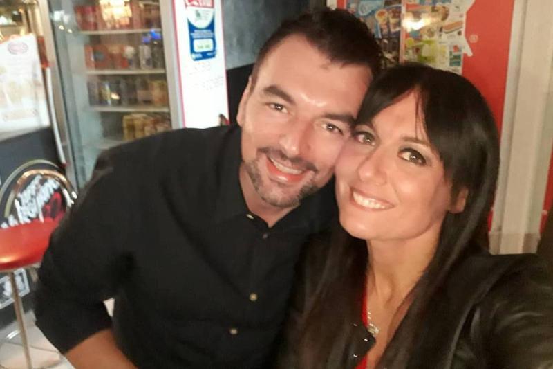 italian-couple-9