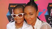 willow-jada-smith