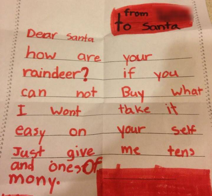 funny-christmas-list-11
