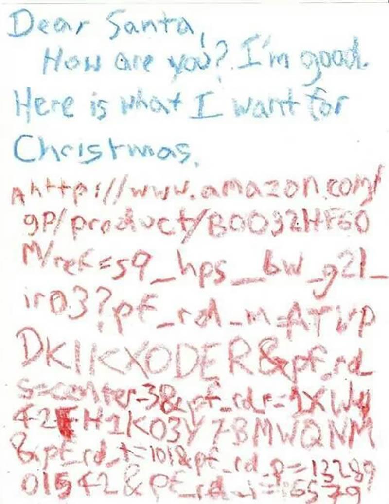 funny-christmas-list-2