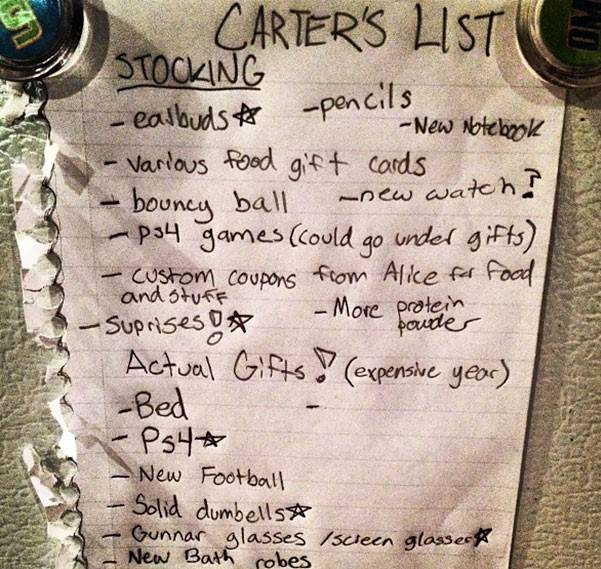 funny-christmas-list-26