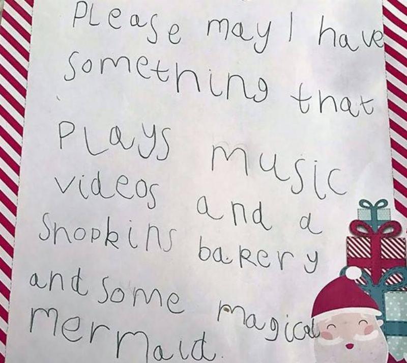 funny-christmas-list-28a