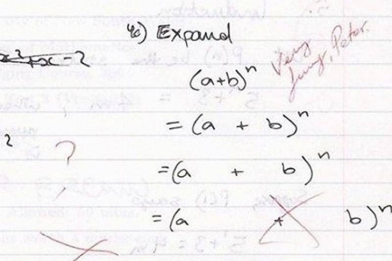 Expanding-His-Math-Answer-18161