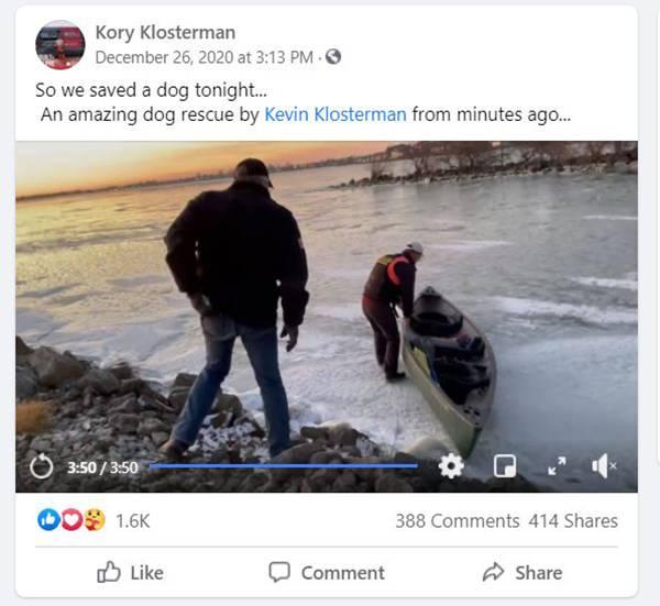 dog-rescue-grand-lake