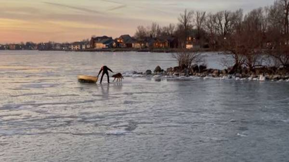 lake-rescue-13