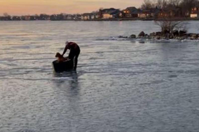 lake-rescue-18