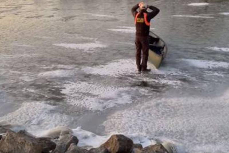lake-rescue-2