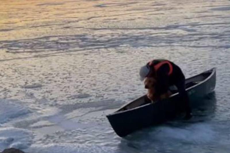 lake-rescue-21