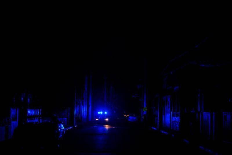 police-45832