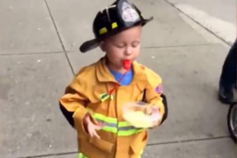 trucker-dukes-firefighter-kid